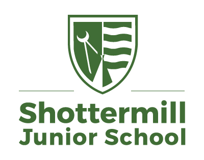 Shottermill Junior School