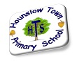 Hounslow Town Primary School