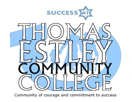 Thomas Estley Community College