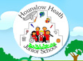Hounslow Heath Junior School