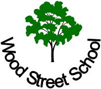Wood Street Infant School