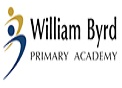 William Byrd School.