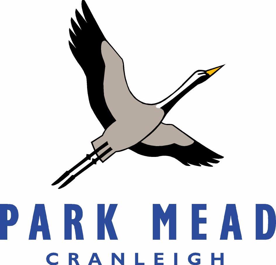 Park Mead Primary School