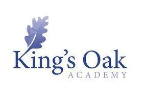 King's Oak Academy