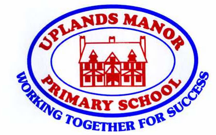 Uplands Manor Primary School