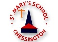 St Mary's C of E Primary School