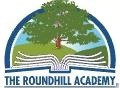 The Roundhill Academy