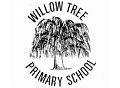 Willow Tree Primary School