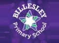Billesley Primary School