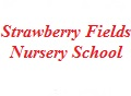 Strawberry Fields Nursery School