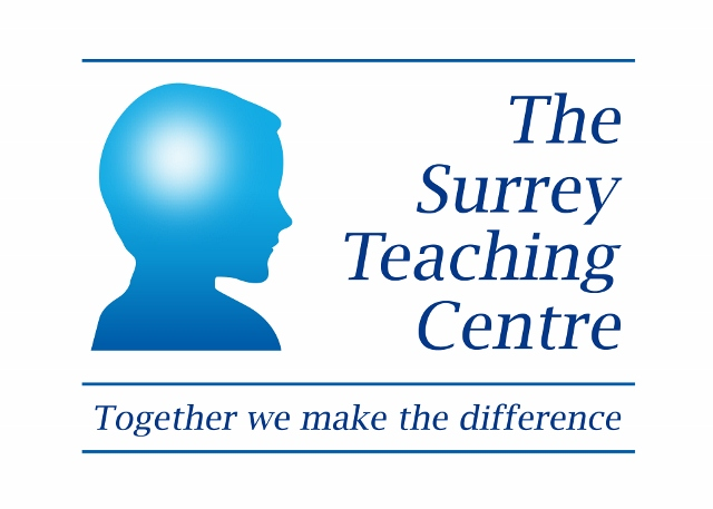 The Surrey Teaching Centre