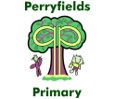 Perryfields Primary