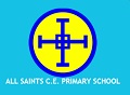 All Saints C.E. Primary