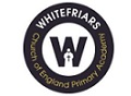 Whitefriars Church of England Primary Academy