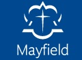 Mayfield School for Girls