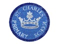 St Charles RC Primary School