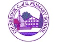 Colnbrook C of E Primary School