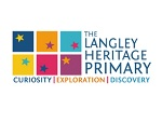 The Langley Heritage Primary