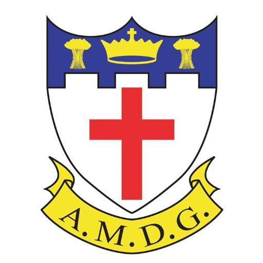 Blessed Edward Oldcorne Catholic College