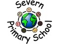 Severn Primary School