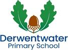 Derwentwater Primary School