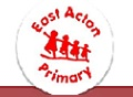 East Acton Primary School