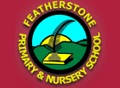 Featherstone Primary School