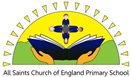 All Saints CofE (Aided) Primary School Wigston