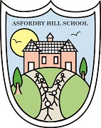 Asfordby Hill Primary School
