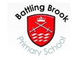 Battling Brook Primary School