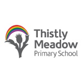 Thistly Meadow Primary School