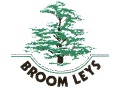 Broom Leys Primary School