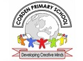 Cobden Primary School and Community Centre