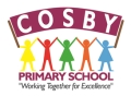 Cosby Primary School
