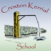 Croxton Kerrial CofE Primary School