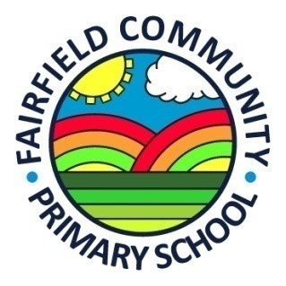 Fairfield Community Primary School