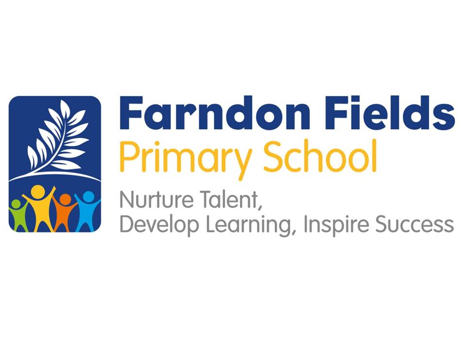 Farndon Fields Academy