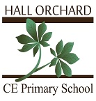 Hall Orchard CofE Primary School