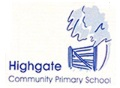Highgate Community Primary School