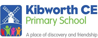 Kibworth CofE Primary School