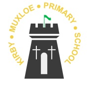 Kirby Muxloe Primary School