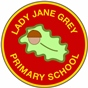 Lady Jane Grey PS Academy