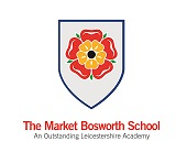 The Market Bosworth School