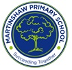Martinshaw Primary School