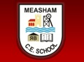 Measham C of E Primary School Academy Trust