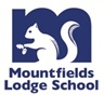 Mountfields Lodge School