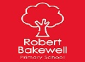 Robert Bakewell Primary School