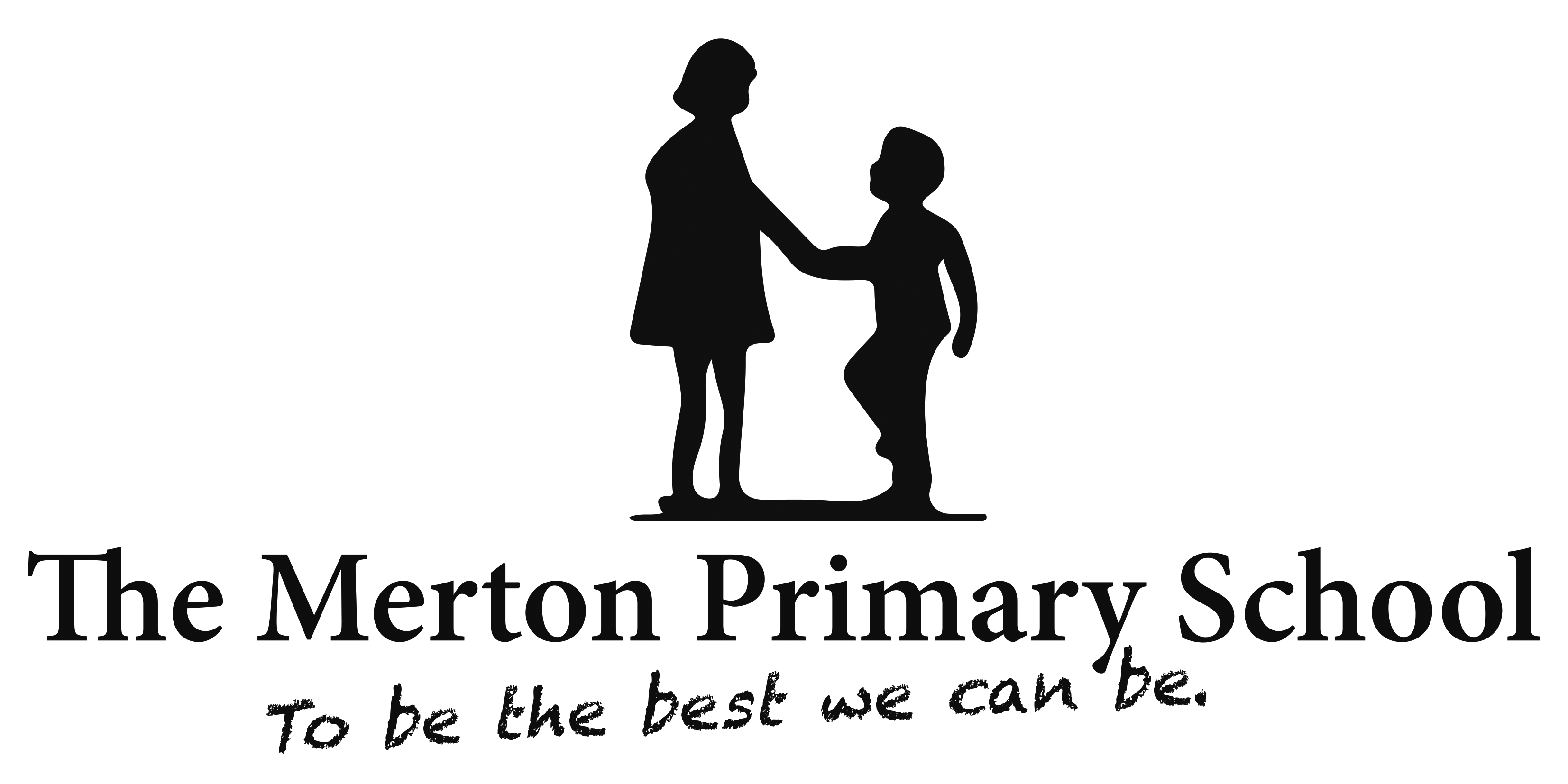 The Merton Primary School Syston