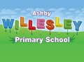 Ashby Willesley Primary School