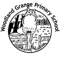 Woodland Grange Primary School Oadby
